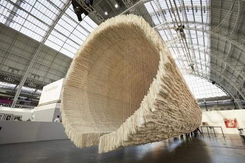 Art13-London.-Installation-View-2-1024x682