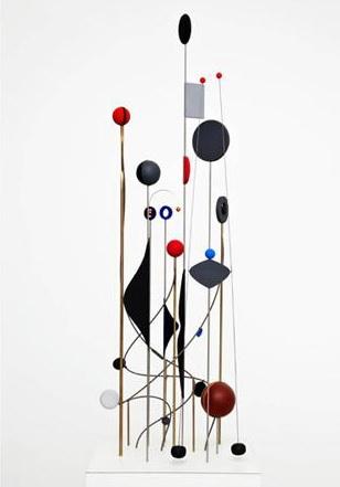kinetic-object