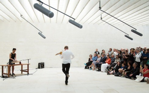 Berlin-Art-Link-CamilleNorment-NordicPavilion-OCA-MartaBuso-590x372-1