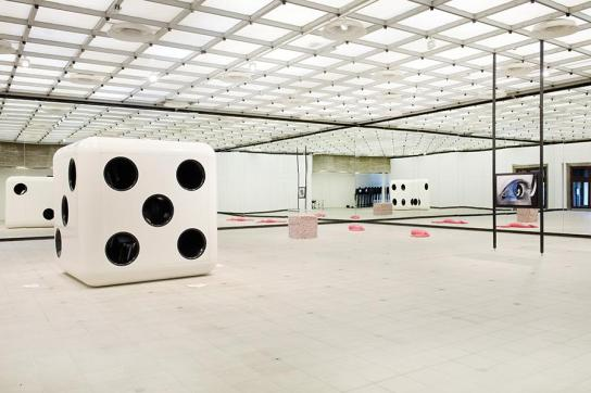 Carsten-Höller-Decision-Installation-View-via-Hayward