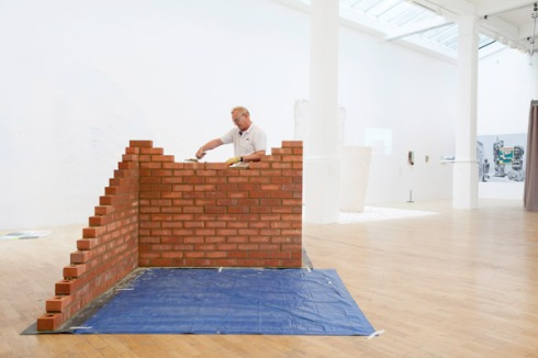 Whitechapel-Gallery-The-London-Open-2015